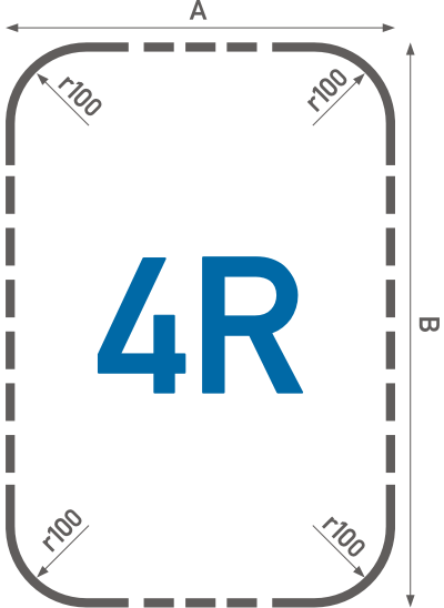 4R_01